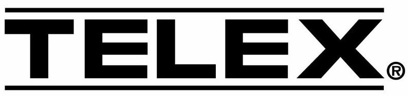 logo telex